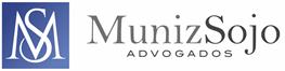 Muniz Sojo Advogados
